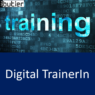 Produktbild Digital TrainerIn